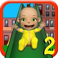 Baby Babsy - Playground Fun 2 (Free)