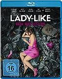 Lady-Like - Brav war gestern [Blu-ray]