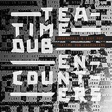 Teatime Dub Encounters (Vinyl) [Vinyl LP]