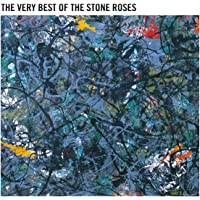 The Very Best Of The Stone Roses (Remastered) [VINYL]