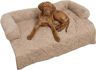 Wenko 8094900 Tier-Couch für Das Sofa