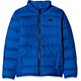 The North Face B Andes Jkt Chaqueta Andes Niños