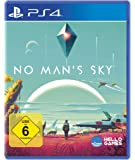 Sony Computer Entertainment PS4 No Mans Sky