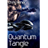 Quantum Tangle (Targon Tales - Sethran Book 1) (English Edition)