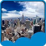 Imágenes de World Cities Live