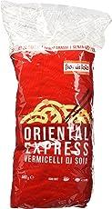 Oriental Express Vermicelli di Soia - 500 gr