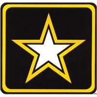 Army Career Tools
