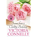 Scenes from a Country Bookshop (The Book Lovers 4) (English Edition)