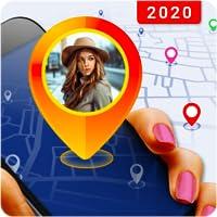 Lost Phone Location, Mobile Locator & Gps Tracker