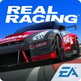 Electronic Arts Times Review and Comparison