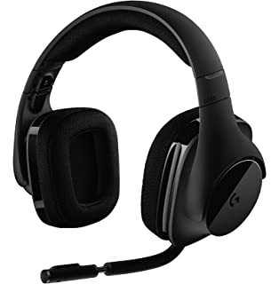 HyperX Cloud Revolver S Gaming Headset with Dolby 7.1