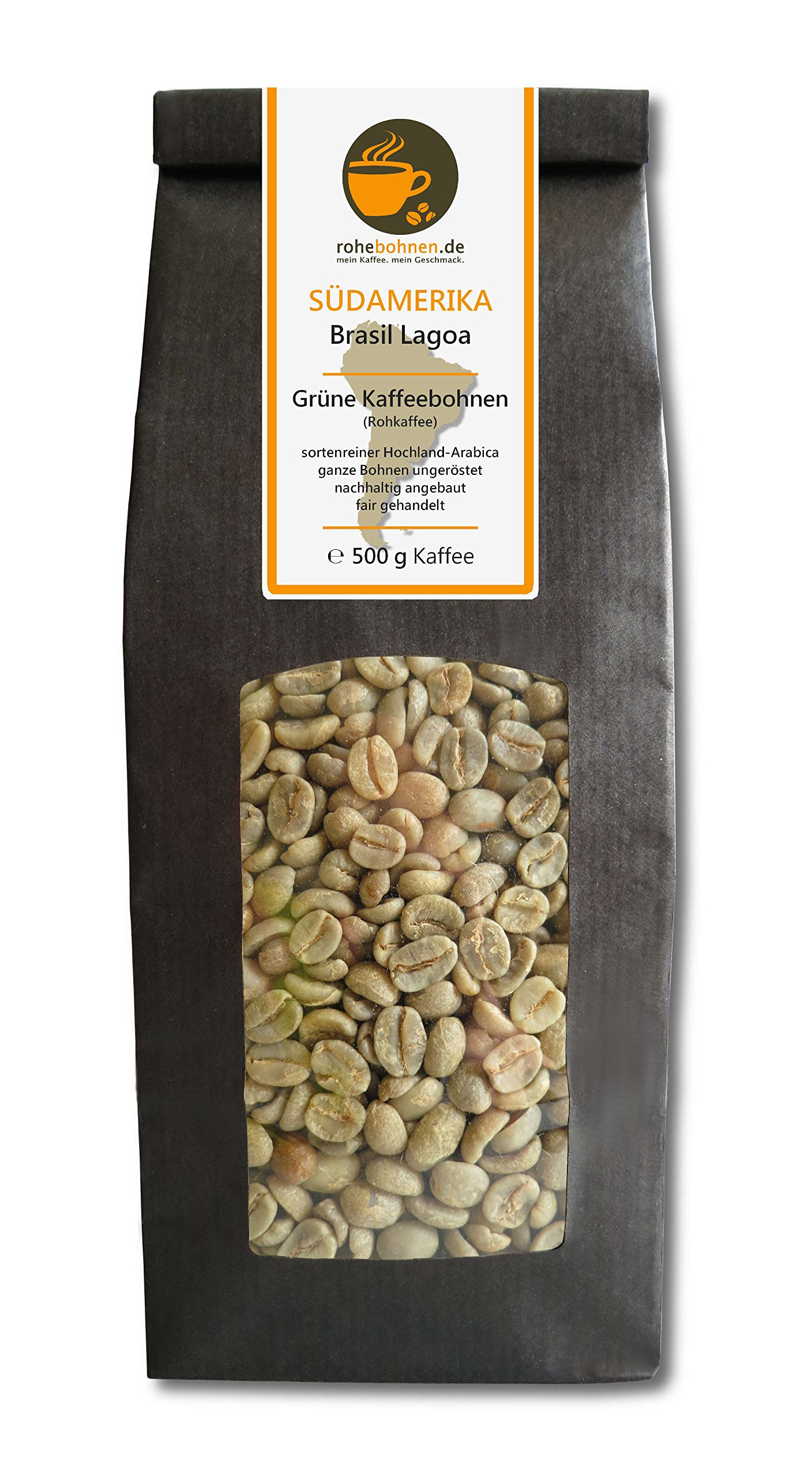 Green-coffee-beans-Brazil-Lagoa-raw-coffee-beans-unroasted