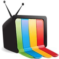 GB Live TV PRO