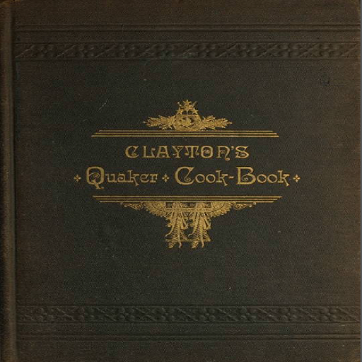 claytons-quaker-cook-book
