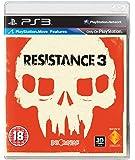 Resistance 3 [import anglais]