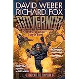Governor (Volume 1) (Ascent to Empire)
