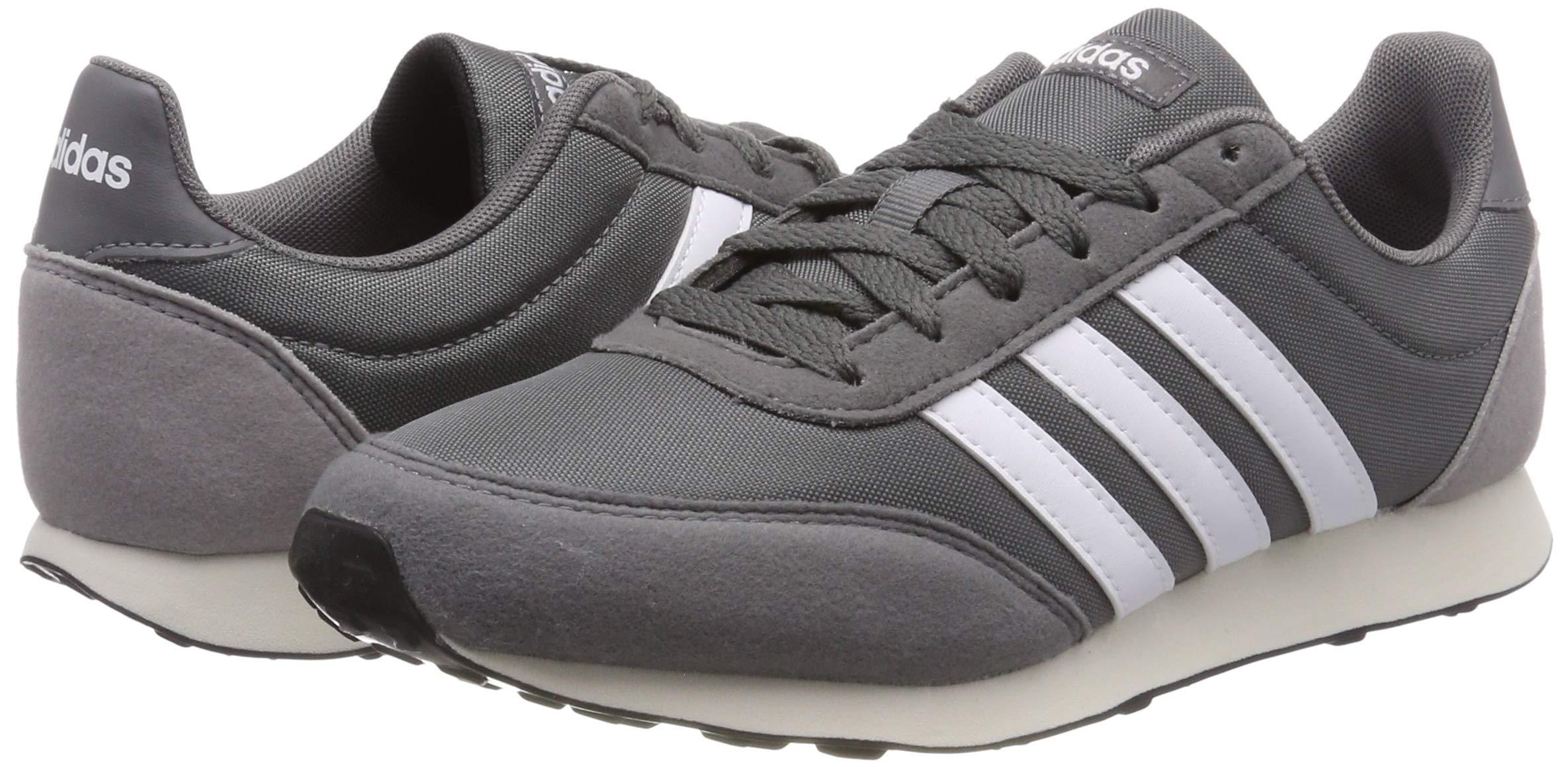 adidas Men's V Racer 2.0 Running Shoes