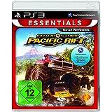MotorStorm Pacific Rift [Essentials] [Edizione: Germania]