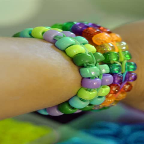 How To Make Bracelets - Unique Jewelry