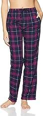 Dreamz by Pantaloons Women's Nightdresses Pyjama Bottom