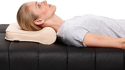 Tynor Cervical Pillow Regular - Universal