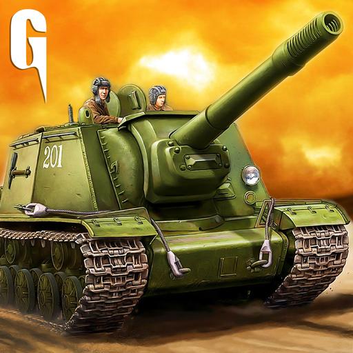 stella-tanks-guerra-serbatoi-blitz-warfare-gioco-3d-tanks