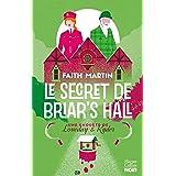 Le Secret de Briar's Hall (HarperCollins Noir)