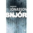 Snjór (Ari Thór t. 1) (French Edition)