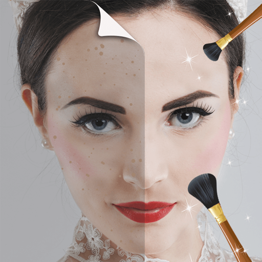 Face Tune Beauty Camera – Snap,Edit,Filter,Sticker