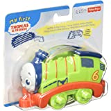 Thomas And Friends Mf Rattle Roller Percy - Dtn23_Dtn25