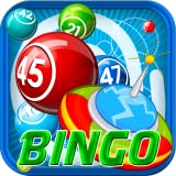 Free Bingo Games for Kindle Spaceman Traveler Signal