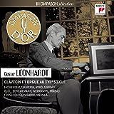 Gustav Leonhardt - la Selection Diapason