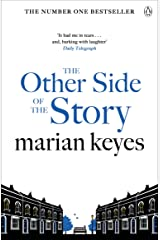 The Other Side of the Story Kindle Edition