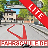 i-Führerschein Fahrschule Lite