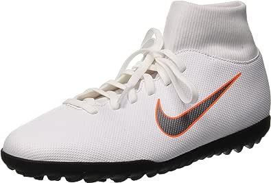 Scarpe Calcio Nike Mercurial Superflyx 6 Club Tf Jr AH7345