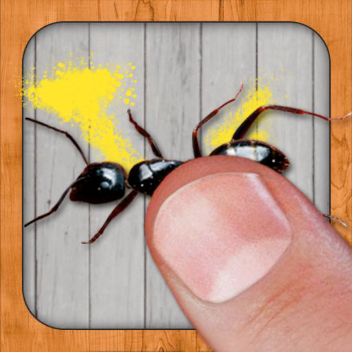 ant-smasher-best-game