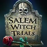 Midnight Mysteries: Salem Witch Trials (Full)