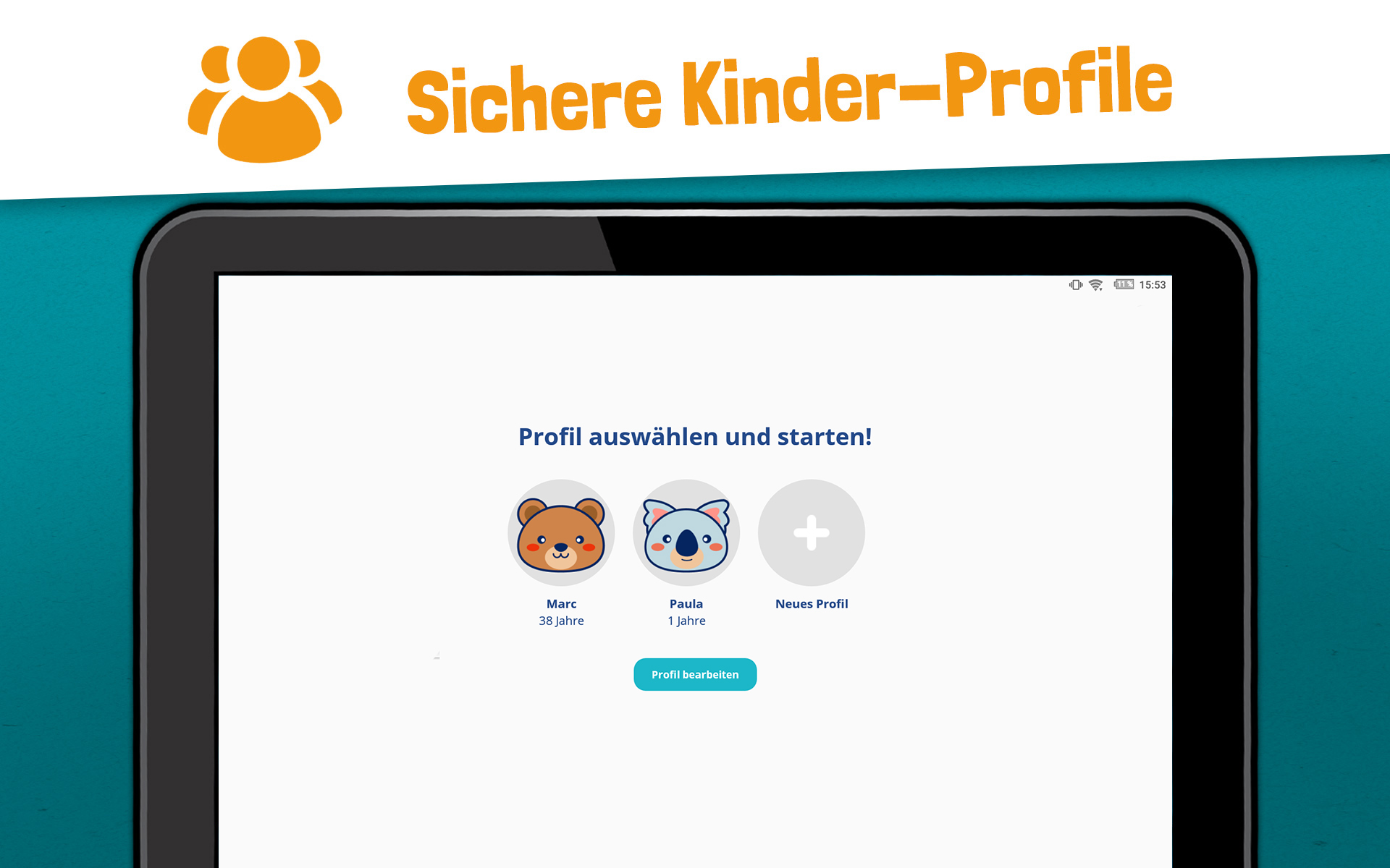 kividoo: Amazon.de: Apps für Android