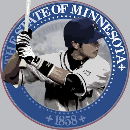 Minnesota Baseball Baseball-mobile Minnesota Twins