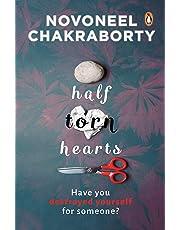 Half Torn Hearts