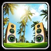 Kostenlose Tropisch Musik