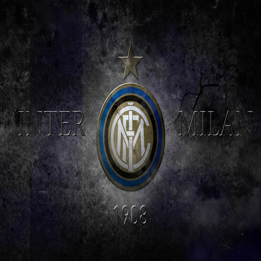 Internazionale milano inter milan live wallpaper amazon for Sfondi inter hd
