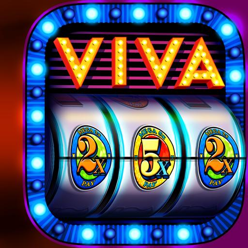 Viva Slots Deluxe! Free Slots (Hit It Rich Casino Kostenlos)