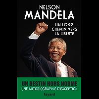 Un long chemin vers la liberté (Documents)
