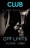 Off Limits - Du bist tabu (Club 1)