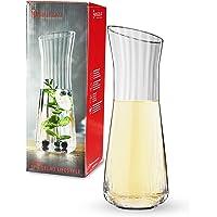 Spiegelau & Nachtmann, Spiegelau LifeStyle 4450157 Carafe en cristal 1000 ml