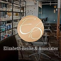 Elizabeth Benke & Associates Salon