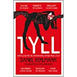 Tyll: Shortlisted for the International Booker Prize 2020 (English Edition)