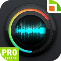 Max Vol x2 Pro