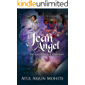Jean Angel: The Child Of The Prophecy